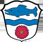 Logo Gemeinde Wörthsee
