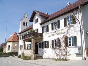 steinebach-woerthsee-raabes