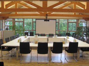 Sitzungssaal Wörthsee (1)