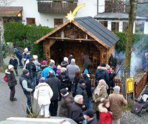 christkinlmarkt-woerthsee