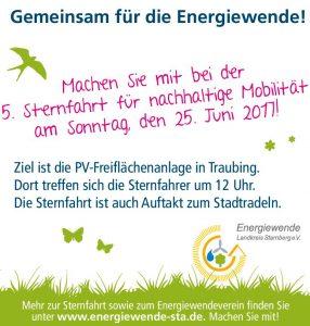 Sternfahrt_1
